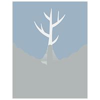 Kingwood Club Logo