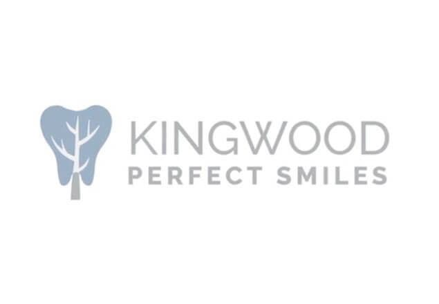 Kingwood dating site